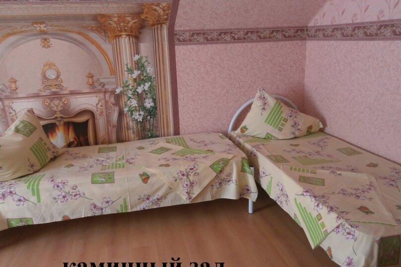 """Мини-гостиница """"Милана"""", улица Сазонова, 11А на 5 комнат - Фотография 18"""