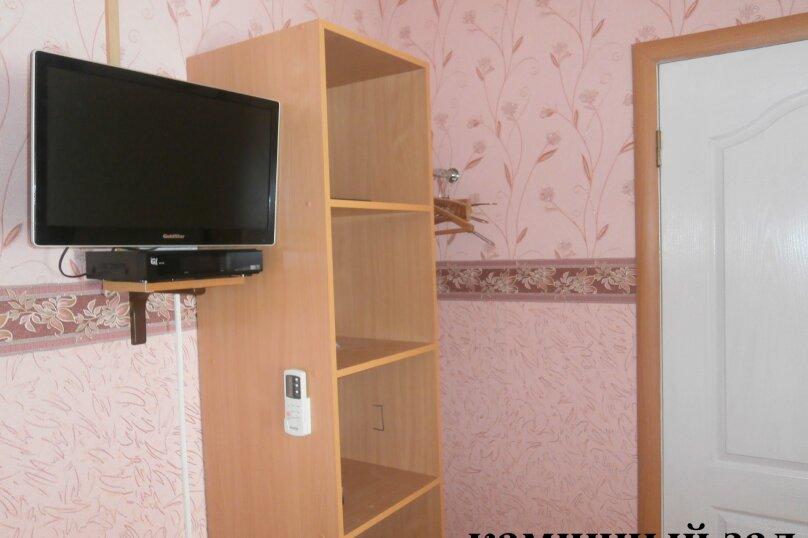 """Мини-гостиница """"Милана"""", улица Сазонова, 11А на 5 комнат - Фотография 19"""