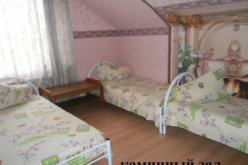 """Мини-гостиница """"Милана"""", улица Сазонова, 11А на 5 комнат - Фотография 20"""
