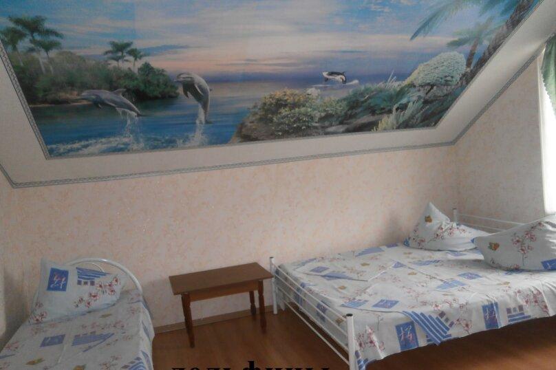 """Мини-гостиница """"Милана"""", улица Сазонова, 11А на 5 комнат - Фотография 25"""