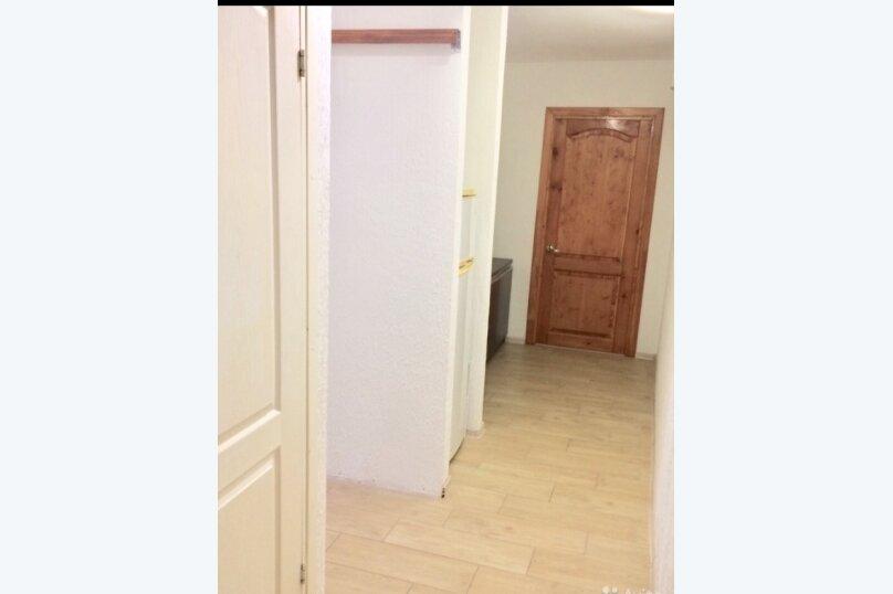 2-комн. квартира, 45 кв.м. на 5 человек, улица Черняховского, 22, Калининград - Фотография 3