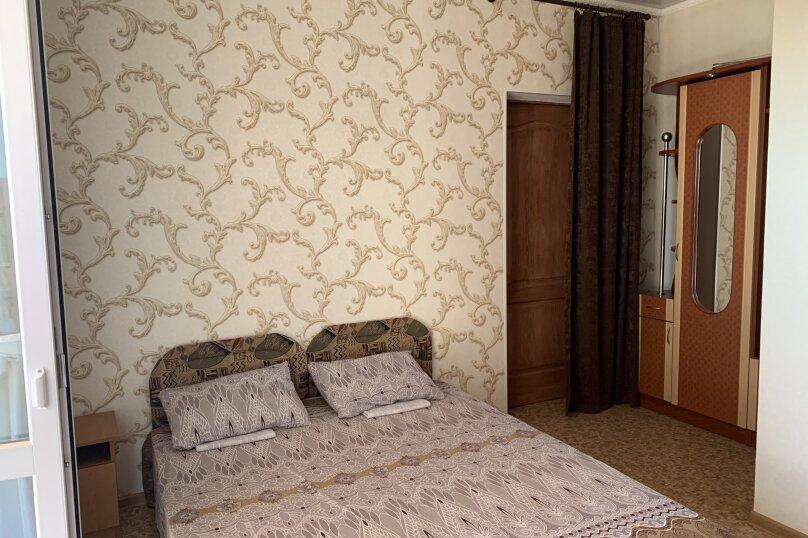Гостевой дом «На Горького, 4», Горького, 4 на 12 комнат - Фотография 36