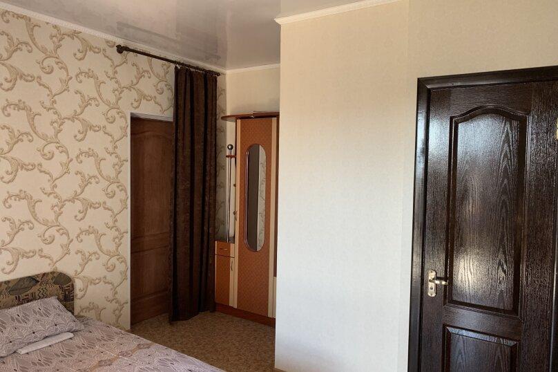 Гостевой дом «На Горького, 4», Горького, 4 на 12 комнат - Фотография 39