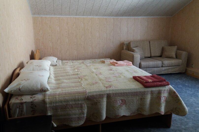 """Гостевой дом """"У Елены"""", Первомайский переулок, 2А на 12 комнат - Фотография 16"""