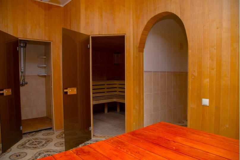 Коттедж, 271 кв.м. на 16 человек, 5 спален, Дачная, 41, Евпатория - Фотография 40