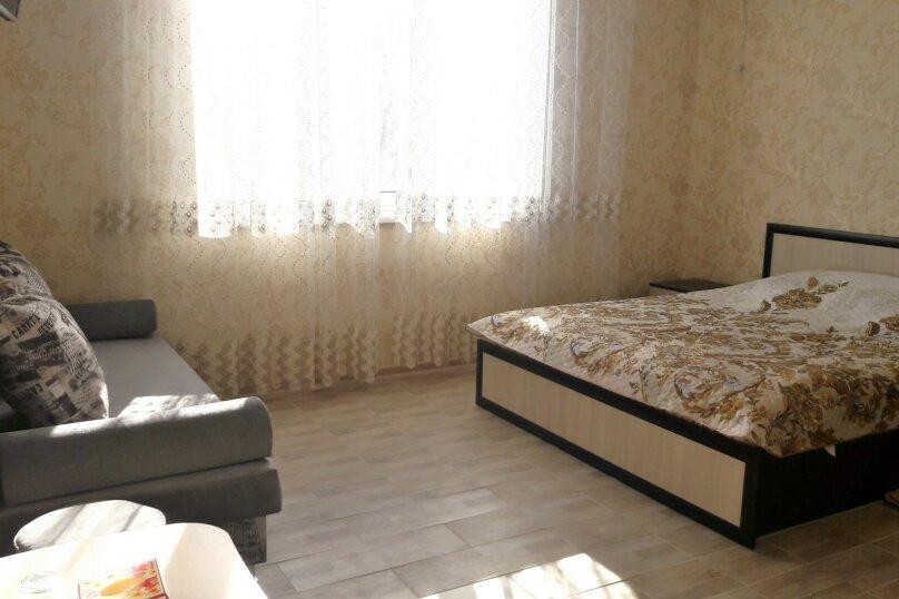 3, Суворовская улица, 46, Феодосия - Фотография 1