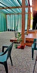Гостевой дом, улица Леселидзе на 2 номера - Фотография 2