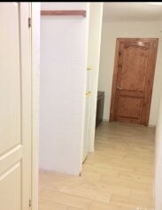 2-комн. квартира, 45 кв.м. на 5 человек, улица Черняховского, 22, Центральный район, Калининград - Фотография 3