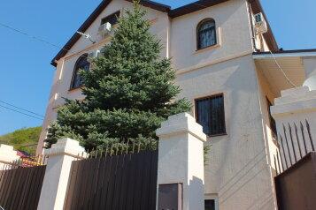 Гостевой дом , Солнечная улица на 7 номеров - Фотография 1