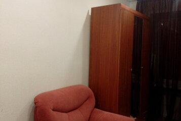 1-комн. квартира, 46 кв.м. на 4 человека, улица Робеспьера, 114, Ленинский район, Ульяновск - Фотография 3