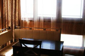 1-комн. квартира, 36 кв.м. на 2 человека, Севастопольский переулок, 9, Алупка - Фотография 2