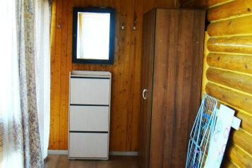 1-комн. квартира, 36 кв.м. на 2 человека, Севастопольский переулок, 9, Алупка - Фотография 4