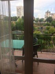 Гостевой дом , улица Черцова, 24 на 6 номеров - Фотография 4