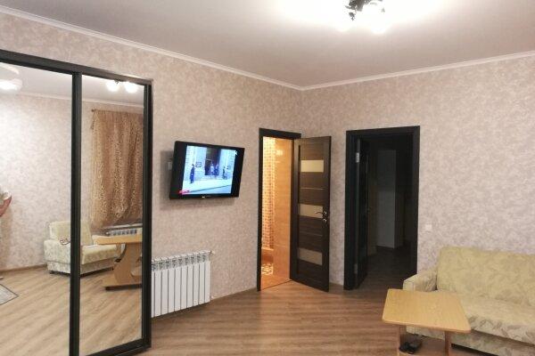 Гостевой дом , улица Черцова, 24 на 6 номеров - Фотография 1