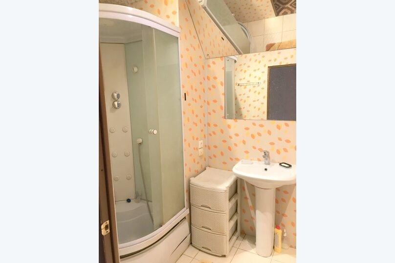 Двухэтажный коттедж, 280 кв.м. на 10 человек, 3 спальни, улица Водников, 22, Великий Новгород - Фотография 6