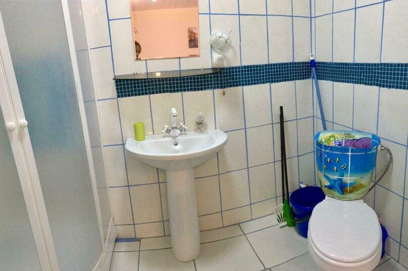 """Мини-гостиница """"У нас как дома"""", Краснодарская, 131 на 4 номера - Фотография 31"""