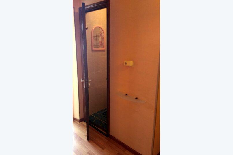 """Гостевой дом """"На Магнитной 6"""", Магнитная улица, 6 на 4 комнаты - Фотография 6"""