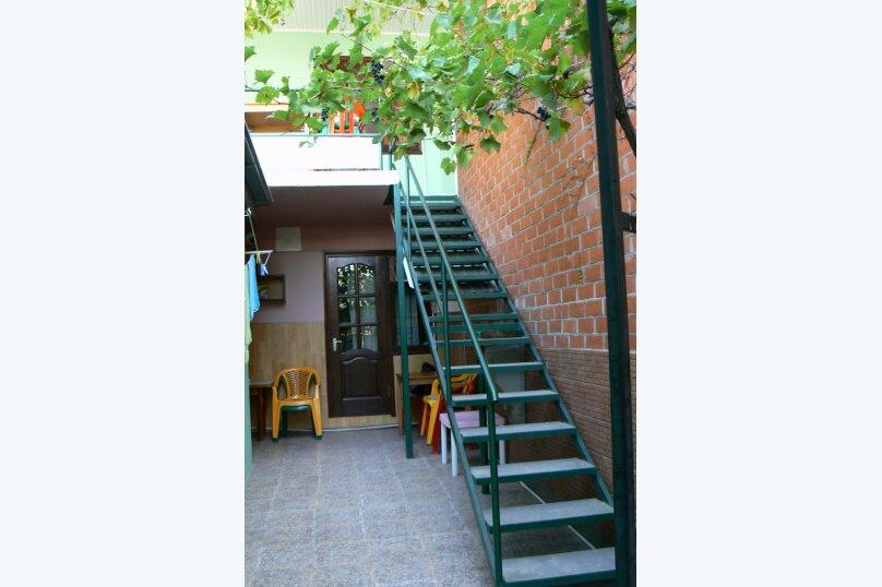 """Гостевой дом """"На Магнитной 6"""", Магнитная улица, 6 на 4 комнаты - Фотография 24"""