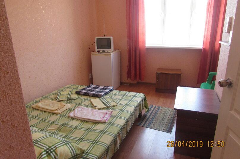 """Мини-отель """"Солнечная"""", Средний переулок, 2 на 15 номеров - Фотография 22"""