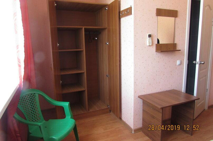 """Мини-отель """"Солнечная"""", Средний переулок, 2 на 15 номеров - Фотография 24"""