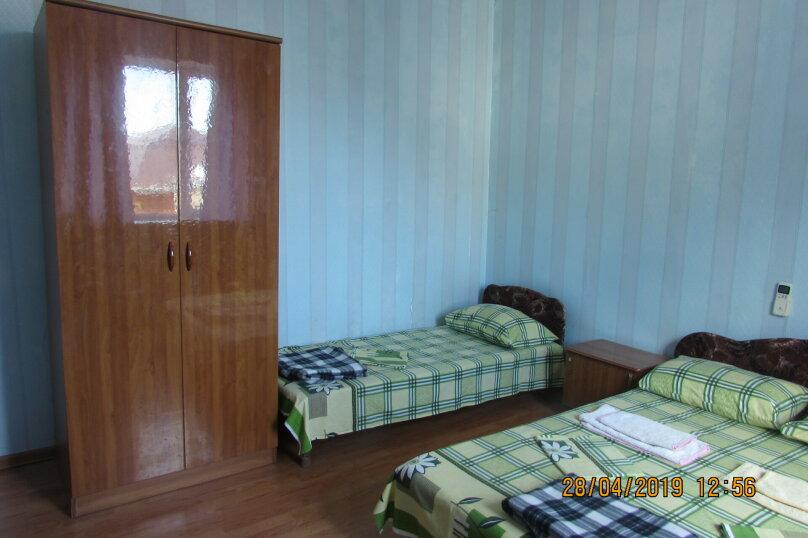 """Мини-отель """"Солнечная"""", Средний переулок, 2 на 15 номеров - Фотография 17"""