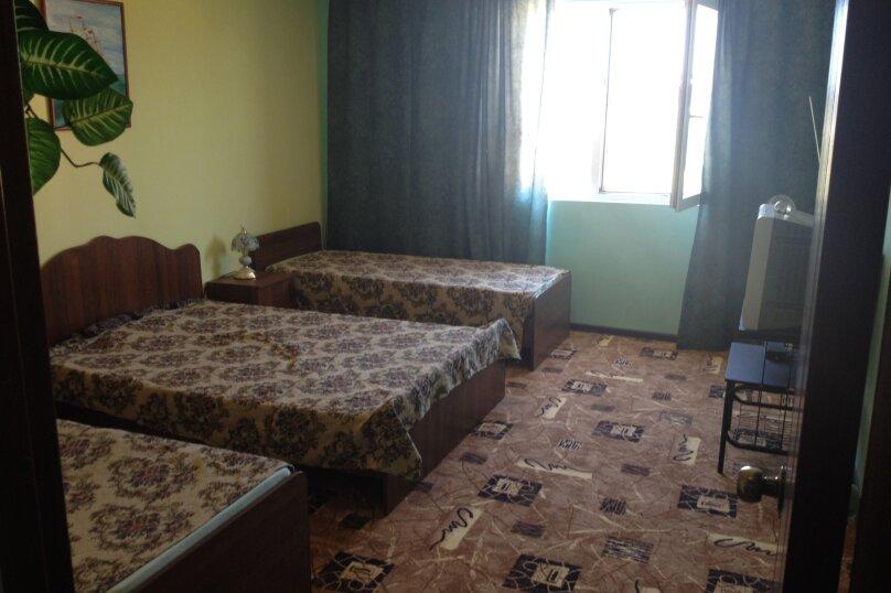 Комната, Делегатская улица, 14А, Должанская - Фотография 1
