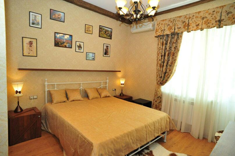 """Отель """"Music Hall"""", Революционная улица, 6 на 10 номеров - Фотография 3"""