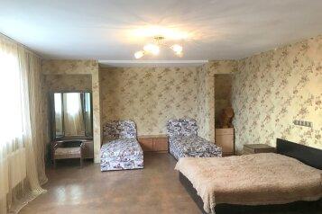 Двухэтажный коттедж, 280 кв.м. на 10 человек, 3 спальни, улица Водников, Великий Новгород - Фотография 4