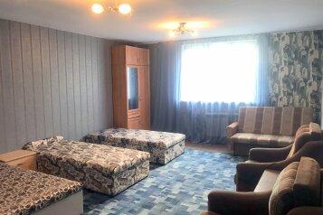 Двухэтажный коттедж, 280 кв.м. на 10 человек, 3 спальни, улица Водников, 22, Великий Новгород - Фотография 4