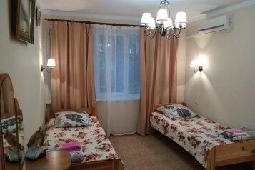 """Гостевой дом """"Зелёный дворик"""", Алупкинское шоссе, 60е на 5 комнат - Фотография 1"""