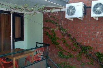 Гостевой домик, Магнитная улица на 4 номера - Фотография 2