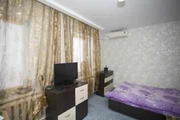 Дом, гостивой дом., 55 кв.м. на 5 человек, 2 спальни, Лиманная улица, 47, Евпатория - Фотография 3