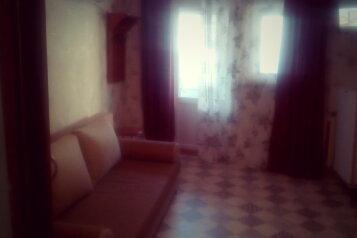 Гостевой дом, переулок Пономарёвой, 5 на 4 номера - Фотография 4