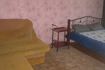 1-комн. квартира, 32 кв.м. на 2 человека, улица Свердлова, Керчь - Фотография 2