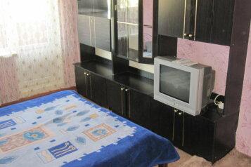 1-комн. квартира, 32 кв.м. на 2 человека, улица Свердлова, Керчь - Фотография 4