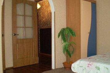 1-комн. квартира, 32 кв.м. на 2 человека, улица Маршала Ерёменко, Керчь - Фотография 2