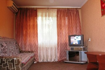 1-комн. квартира, 32 кв.м. на 2 человека, улица Маршала Ерёменко, Керчь - Фотография 4