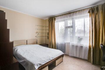 1-комн. квартира, 36 кв.м. на 4 человека, Кубинка-8, 2, Кубинка - Фотография 4