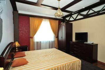 Отель, Революционная улица, 6 на 10 номеров - Фотография 4
