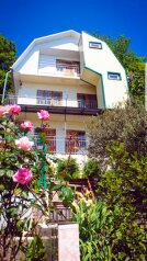 Гостевой дом , улица Седова, 10 на 14 номеров - Фотография 2