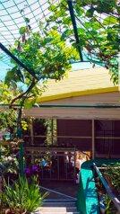 Гостевой дом , улица Седова, 10 на 14 номеров - Фотография 3