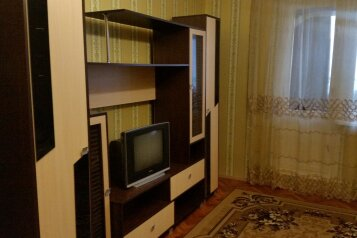 1-комн. квартира, 45 кв.м. на 4 человека, улица Победы, 111, Лазаревское - Фотография 2