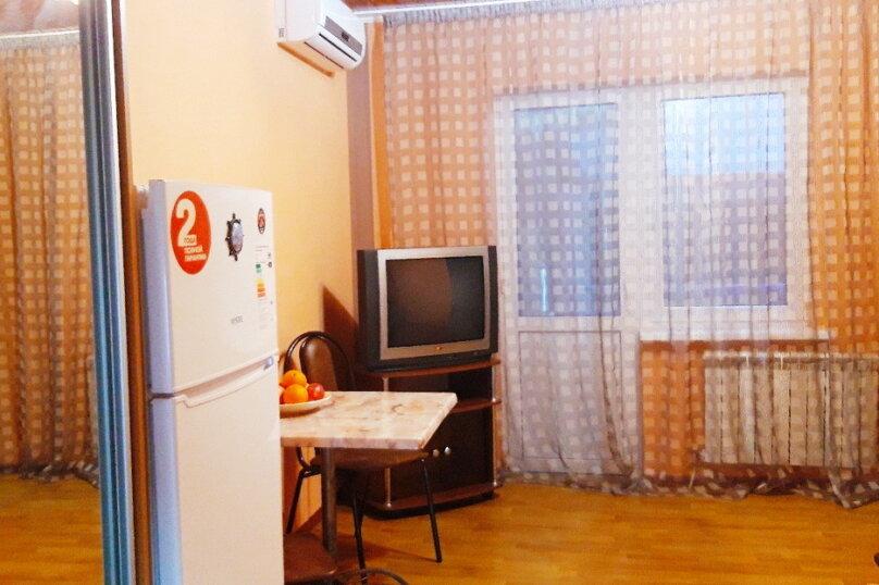 """Мини-гостиница """"Алисия"""", переулок Павлова, 6А на 13 номеров - Фотография 12"""