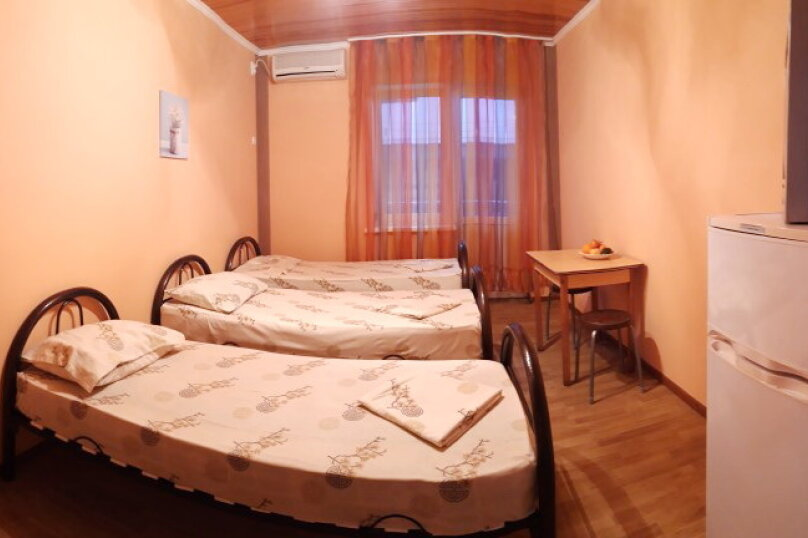 """Мини-гостиница """"Алисия"""", переулок Павлова, 6А на 13 номеров - Фотография 15"""