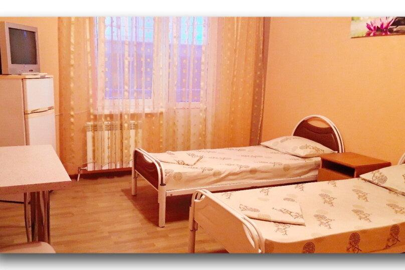 """Мини-гостиница """"Алисия"""", переулок Павлова, 6А на 13 номеров - Фотография 16"""