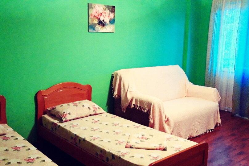 """Мини-гостиница """"Алисия"""", переулок Павлова, 6А на 13 номеров - Фотография 17"""