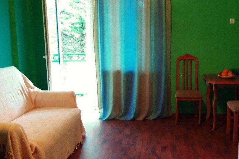 """Мини-гостиница """"Алисия"""", переулок Павлова, 6А на 13 номеров - Фотография 18"""