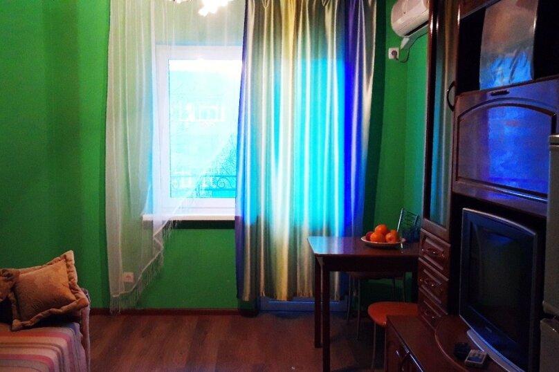 """Мини-гостиница """"Алисия"""", переулок Павлова, 6А на 13 номеров - Фотография 20"""