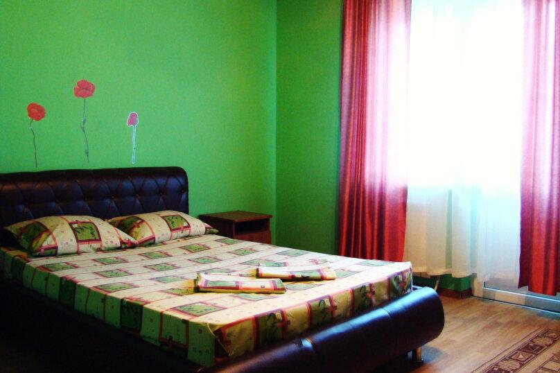 """Мини-гостиница """"Алисия"""", переулок Павлова, 6А на 13 номеров - Фотография 24"""