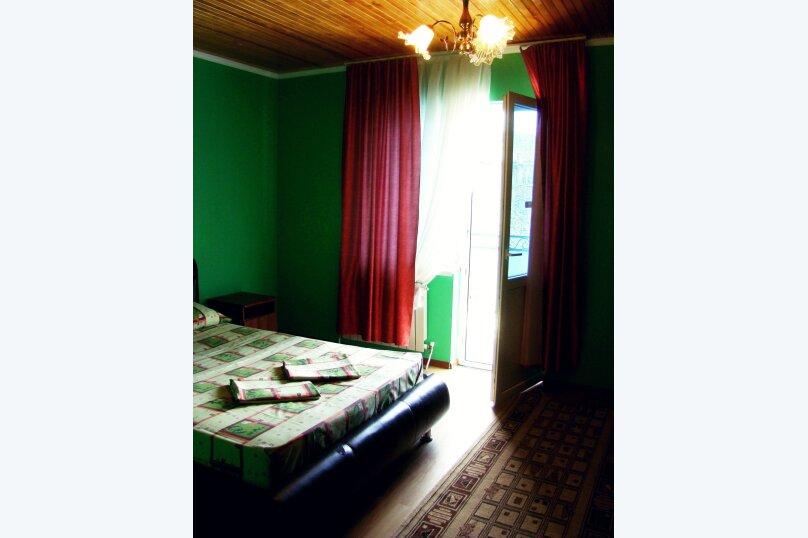 """Мини-гостиница """"Алисия"""", переулок Павлова, 6А на 13 номеров - Фотография 26"""